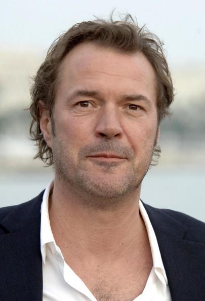 Sebastian Koch Schauspieler