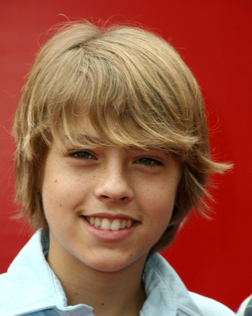 Cole Sprouse Actor - Bing images