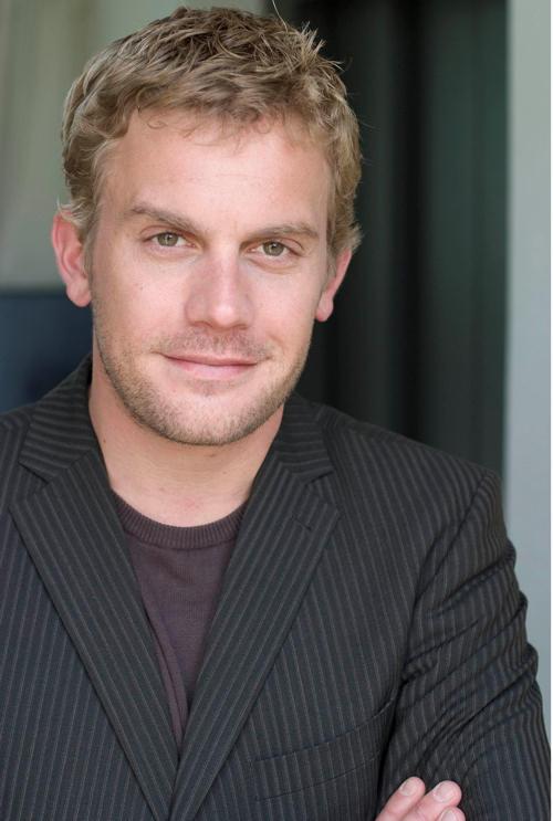 Sebastian Brezzel