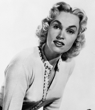 karen steele quotes and sound clips Quotes Meangirls