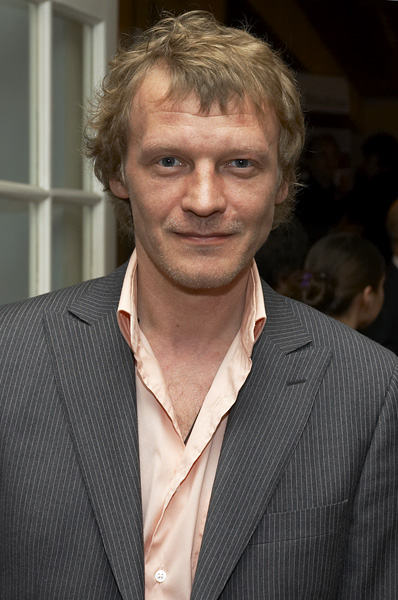 Aleksey Serebryakov Net Worth