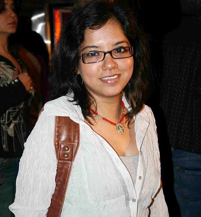 Tanuja Chandra Net Worth