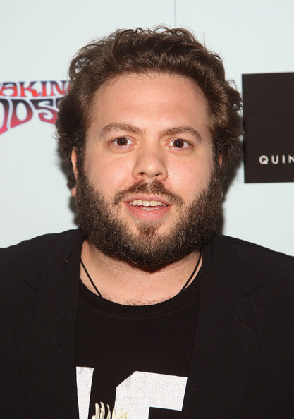 dan fogler fantastic beastsdan fogler wife, dan fogler height, dan fogler fantastic beasts, dan fogler music, dan fogler instagram, dan fogler wiki, dan fogler singing, dan fogler filmography, dan fogler imdb, dan fogler jodie capes, dan fogler music video, dan fogler type o negative, dan fogler interview, dan fogler, dan fogler twitter, dan fogler net worth, dan fogler movies, dan folger wiz khalifa, dan fogler sam kinison, dan fogler secrets and lies