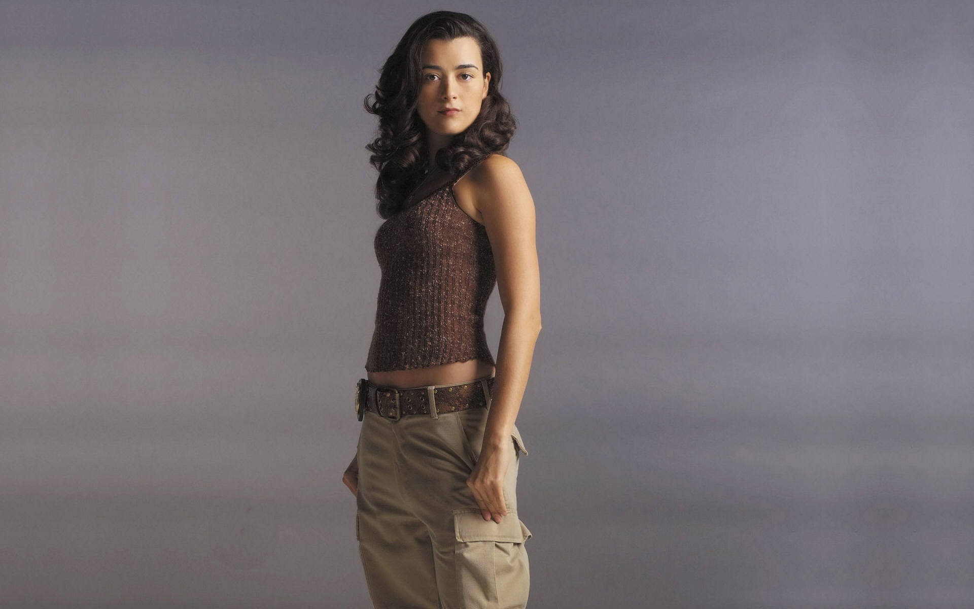 cote de pablo actor cote pablo actori poze hires 11 10 15 456 views