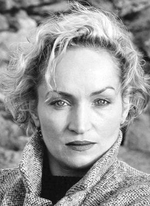 Poze Angelika Bartsch - angelika-bartsch-301881l