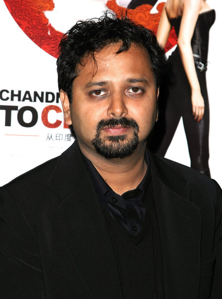 Nikhil Advani Net Worth