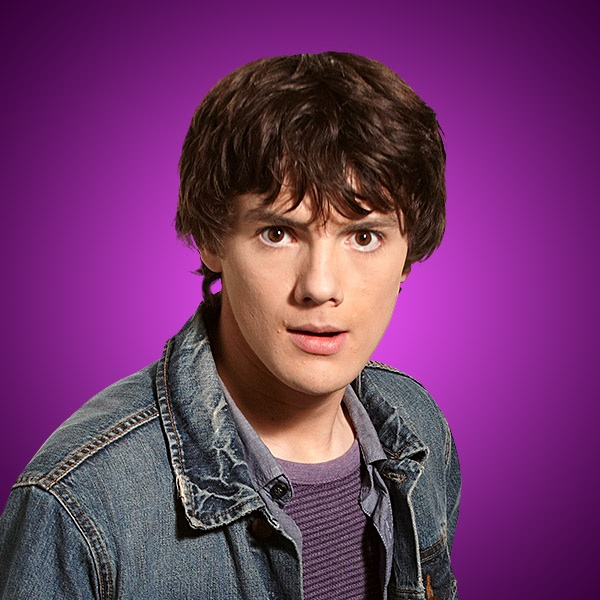 Poze Matthew Knight Actor Poza 2 Din 5 Cinemagia Ro