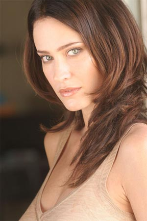 Kristen Kerr - Actor - CineMagia.ro