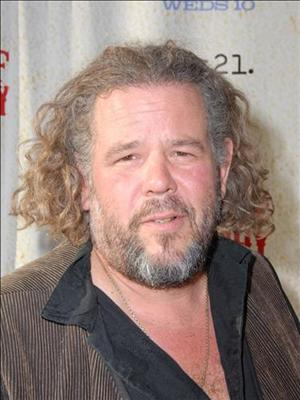 Poze Mark Boone Junior