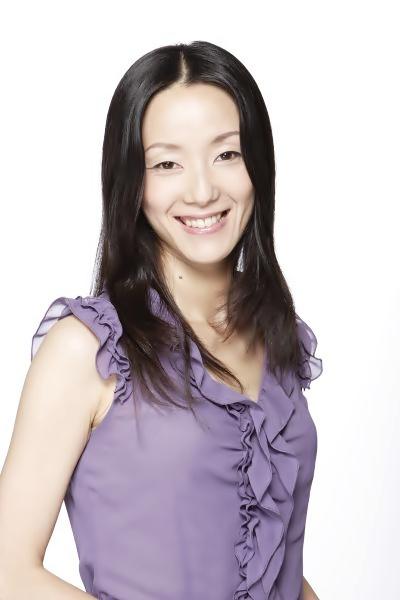 Atsuko Tanaka Net Worth