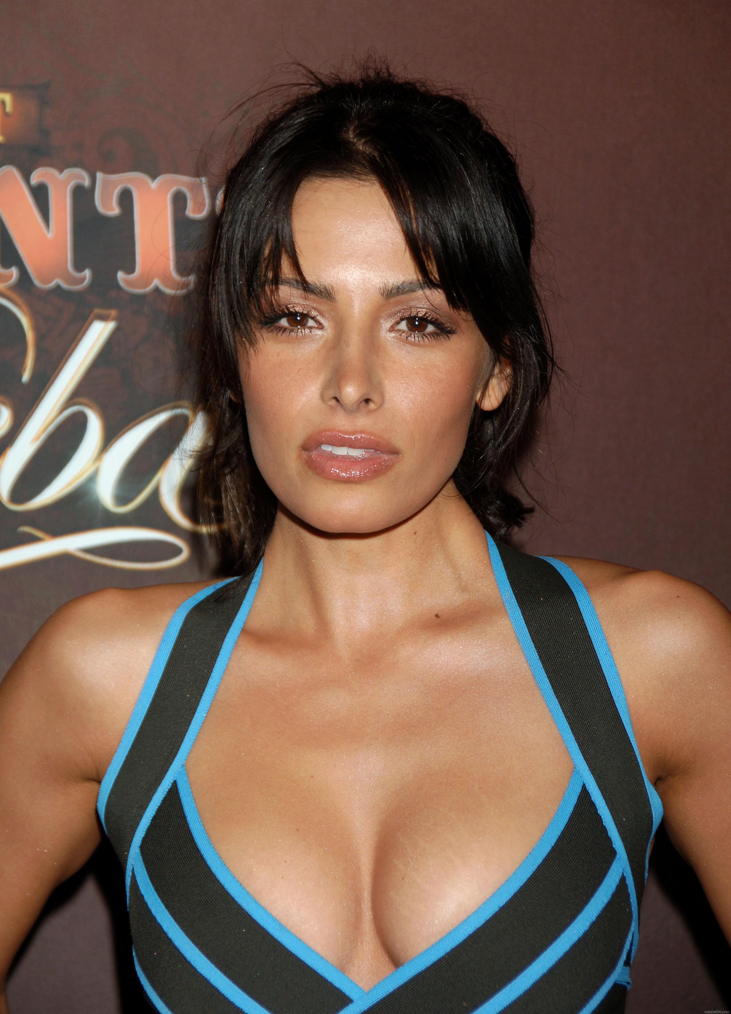 Poze rezolutie mare Sarah Shahi - Actor - Poza 13 din 137 - CineMagia ...