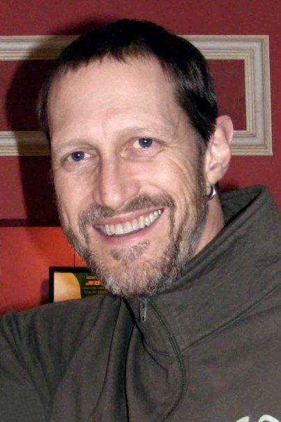 christopher heyerdahl wiki