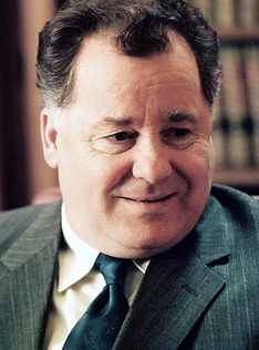 peter gerety the wirepeter gerety imdb, peter gerety actor, peter gerety the wire, peter gerety net worth, peter gerety married, peter gerety gay, peter gerety broadway, peter gerety archbishop, peter gerety mercy street, peter gerety attorney, peter gerety wife, peter gerety family, peter gerety biography, peter gerety movies, peter gerety daredevil, peter gerety madam secretary, peter gerety flight, peter gerety law and order, peter gerety blue bloods, peter gerety star trek