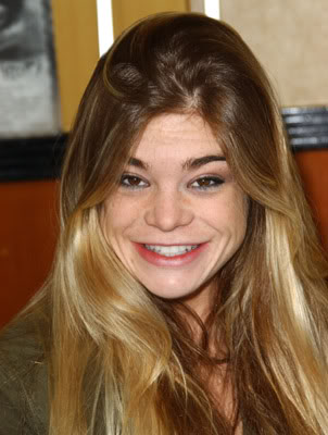ellen muth net worthellen muth instagram, ellen muth 2016, ellen muth hannibal, ellen muth twitter, ellen muth 2017, ellen muth, ellen muth imdb, ellen muth 2014, ellen muth facebook, ellen muth iq, ellen muth interview, ellen muth dead like me, ellen muth married, ellen muth net worth, ellen muth now, ellen muth eating disorder, ellen muth hot