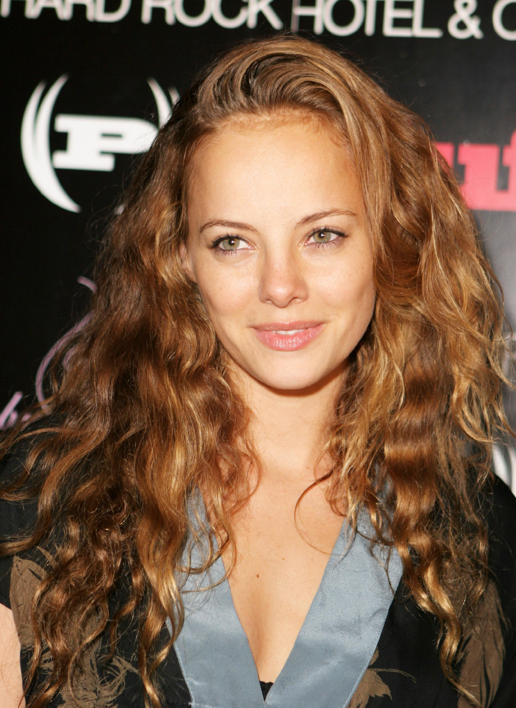 bijou phillips almost famous