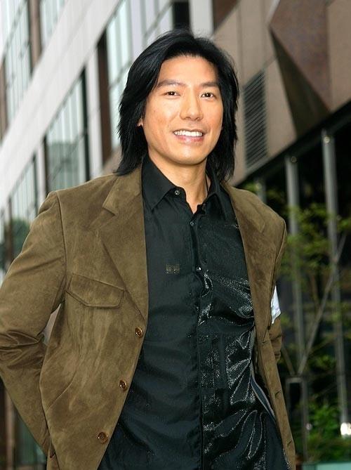 Roy Cheung Net Worth