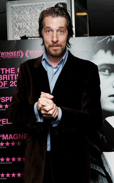 Craig Parkinson Actor Cinemagia Ro