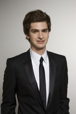 Poze Andrew Garfield - Actor - Poza 21 din 129 - CineMagia.ro Andrew Garfield Wiki
