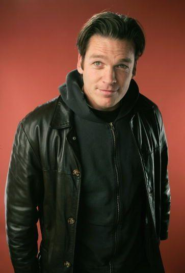 bart johnson productions