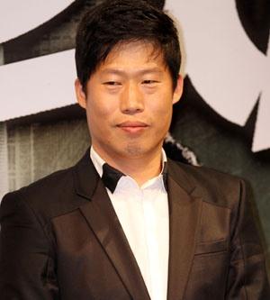 ユ・ヘジンの画像 p1_25