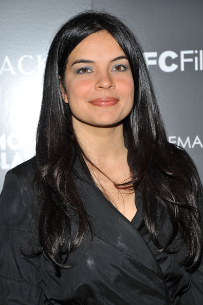 zuleikha robinson wikizuleikha robinson origine, zuleikha robinson images, zuleikha robinson photos, zuleikha robinson instagram, zuleikha robinson lost, zuleikha robinson the following, zuleikha robinson wiki, zuleikha robinson married, zuleikha robinson homeland, zuleikha robinson imdb