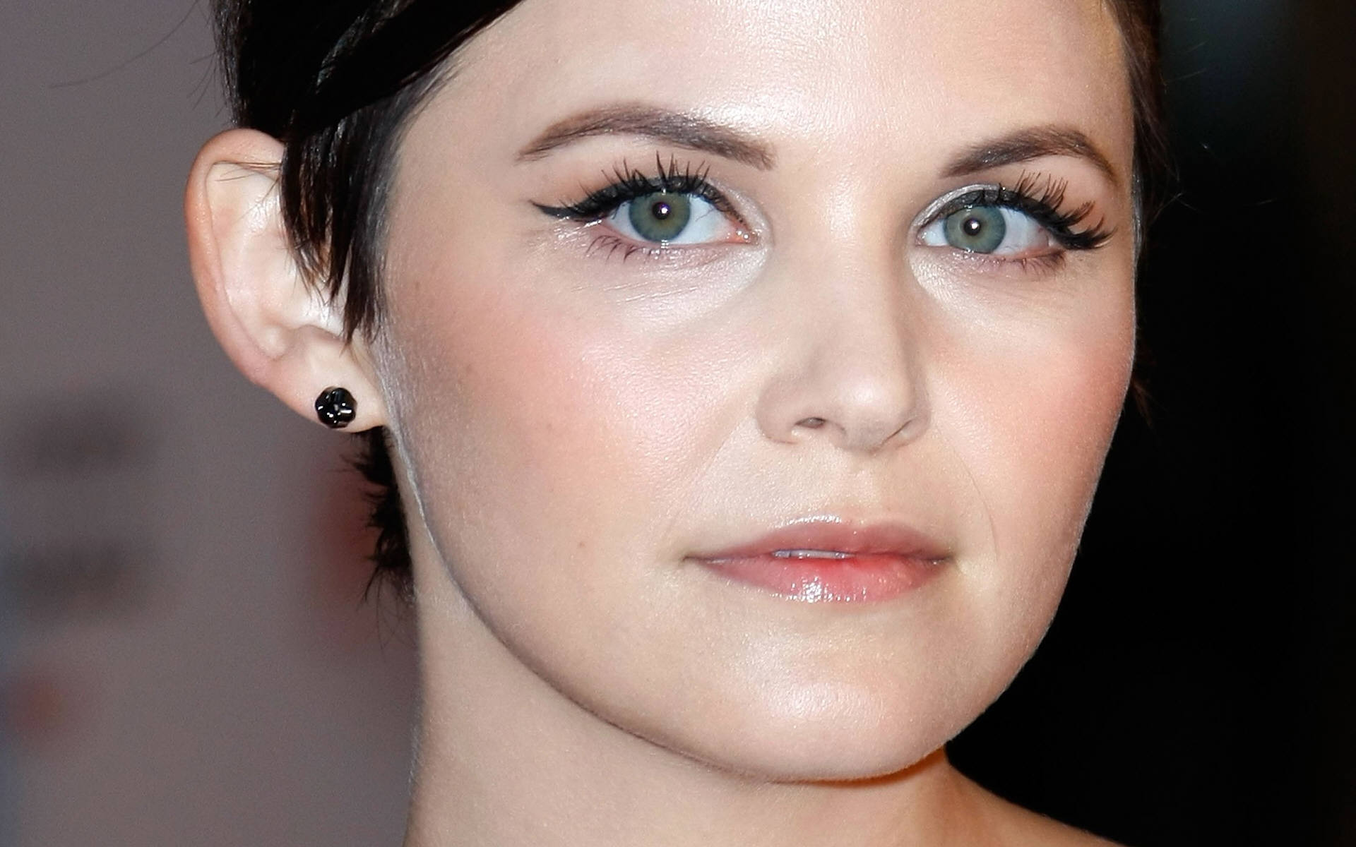 images of Poze Rezolutie Mare Ginnifer Goodwin Actor Poza 62 Din 100