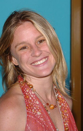 Catherine Kellner nude (61 images) Leaked, iCloud, braless