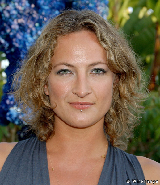 Zoë Bell earned a  million dollar salary, leaving the net worth at 2 million in 2017
