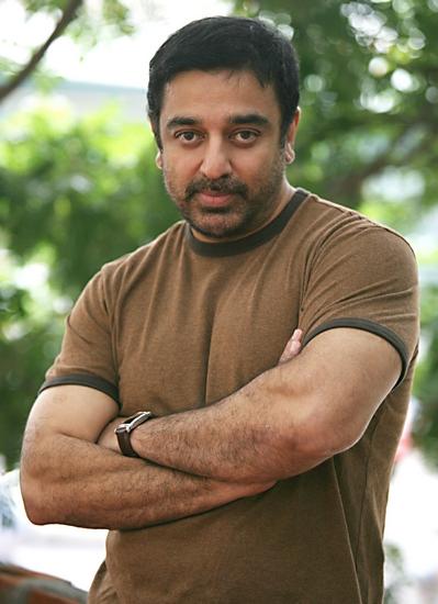Kamal Hassan Actor Cinemagia Ro
