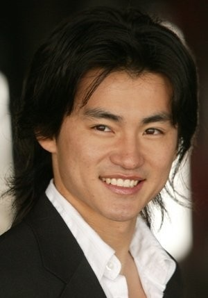Poze rezolutie mare Shin Koyamada - Actor - Poza 11 din 17 - CineMagia ... Tom Cruise