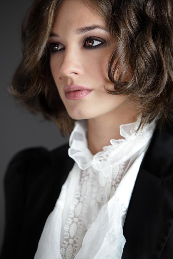 Poze Ana Caterina Morariu - Actor - Poza 2 din 11 ... Catherine Zeta Jones Wiki