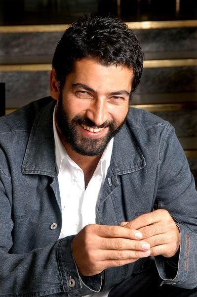Kenan Imirzalioglu earned a  million dollar salary - leaving the net worth at 5 million in 2018