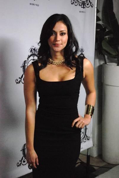 Poze Rezolutie Mare Fernanda Andrade Actor Poza 15 Din