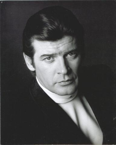 peter breck agepeter breck actor, peter breck cause of death, peter breck imdb, peter breck age, peter breck images, peter breck movies, peter breck death, peter breck family, peter breck photos, peter breck wife, peter breck funeral, peter breck the big valley, peter breck son, peter breck son christopher, peter breck find a grave, peter breck gunsmoke, peter breck height and weight, peter breck interview, peter breck big valley photos, peter breck bonanza