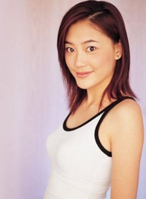 Cherrie Ying - Actor - CineMagia.ro