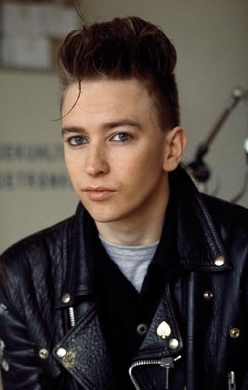 Alan Wilder (actor) Alan Wilder actor To see the