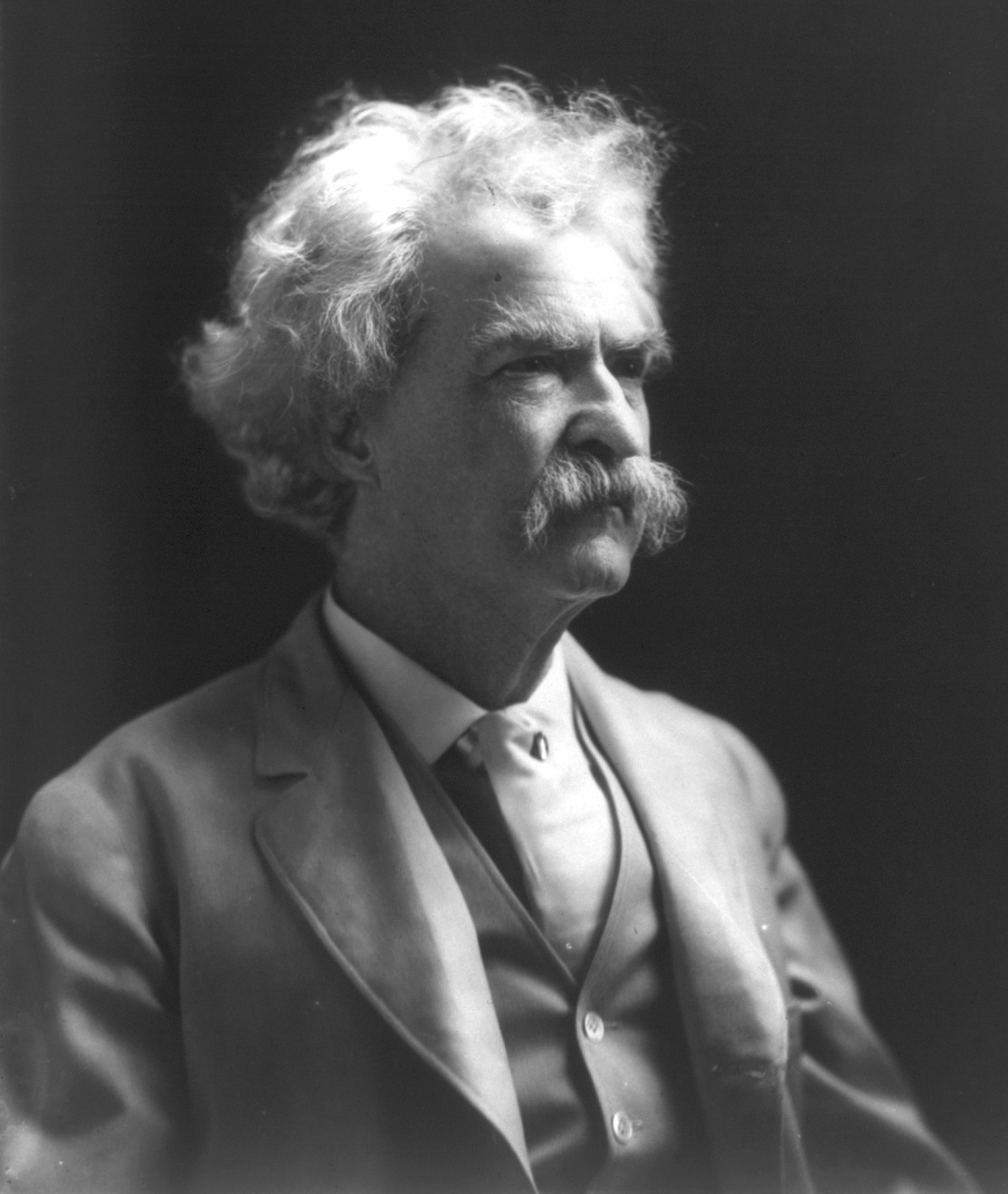 the lowest animal by mark twain 4 essay In mark twain's essay, the lowest animal (1896) a response to mark twain's the lowest animal essay examples 769 words | 4 pages higher animals.