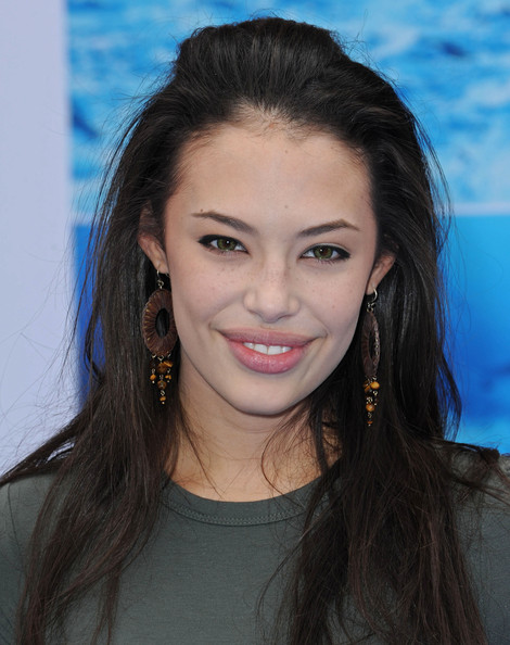 Chloe Bridges - Beautiful Photos