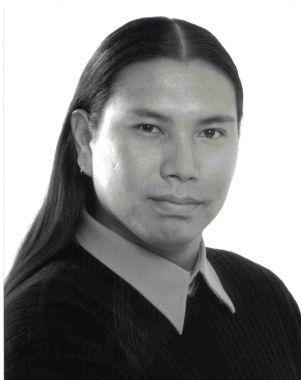 Jonathan Brewer Actor