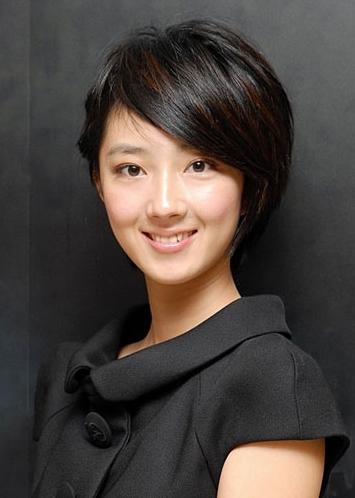 Poze Kwai Lun-Mei