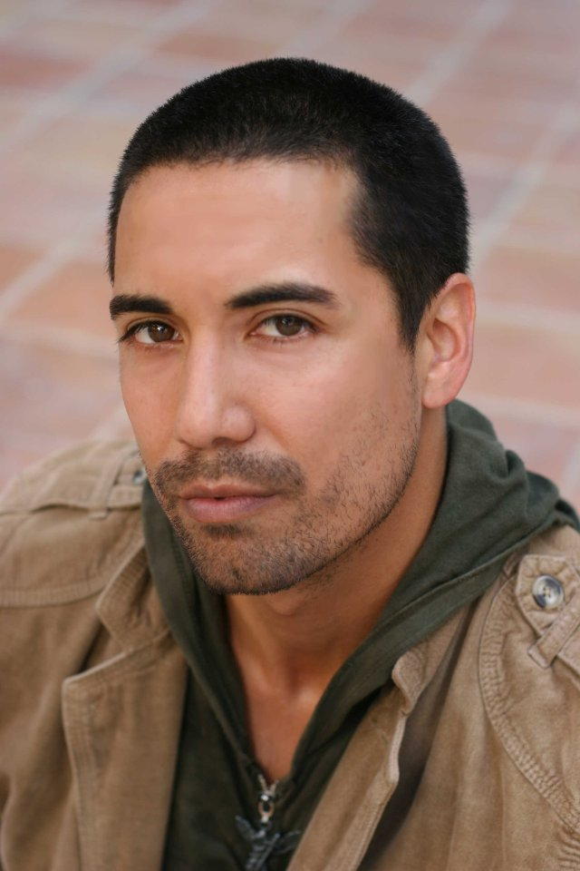Kurt Caceres Net Worth