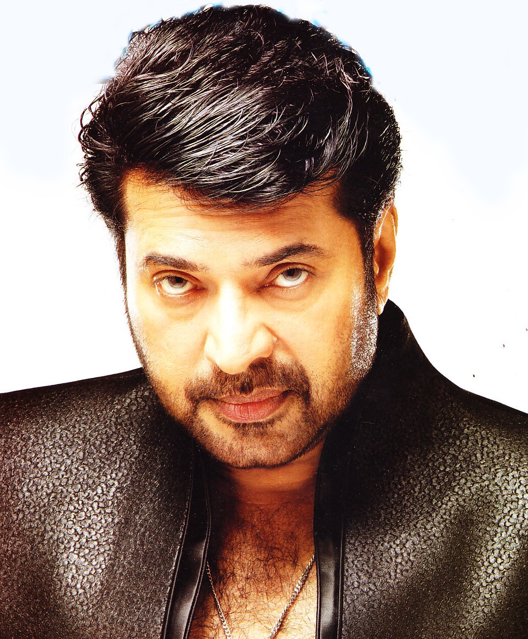Mammootty Net Worth