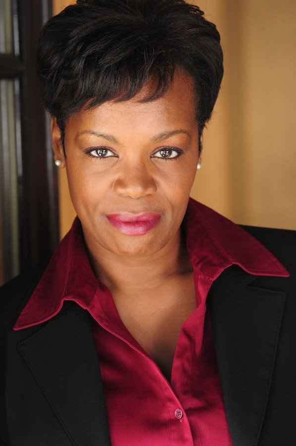 Monique Edwards Net Worth