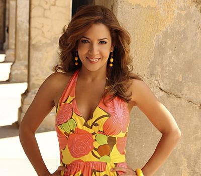 Poze Maria Canals Barrera Actor Poza 11 Din 29