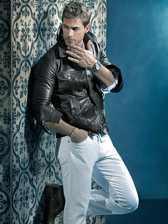 william levy gutierrez. william levy gutierrez.