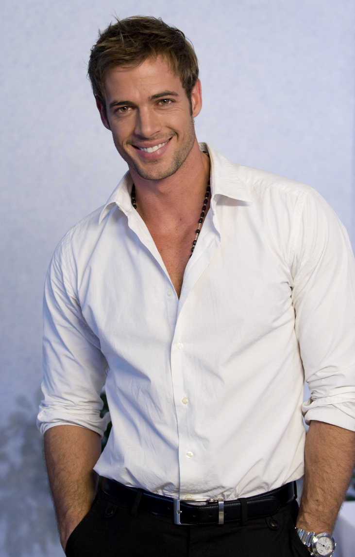 william levy actor junglekeyfr web