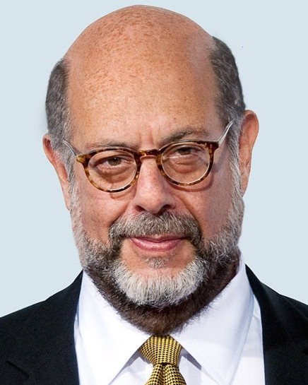 how tall is fred melamed