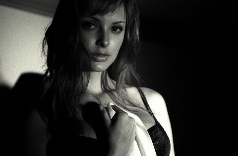 Lisa Del Piero