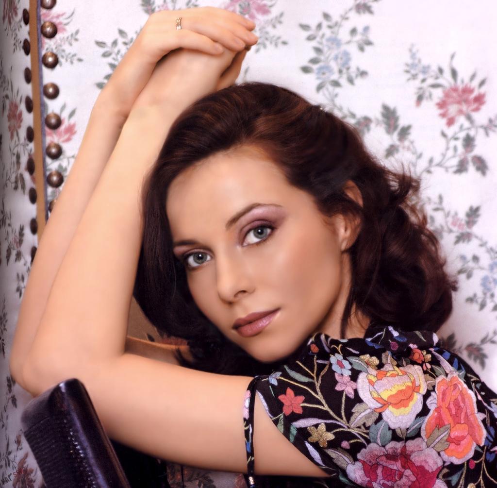 Poze rezolutie mare Ekaterina Guseva - Actor - Poza 19 din ...