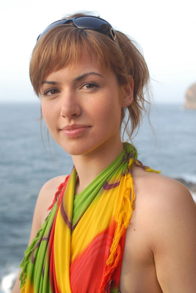 Poze <b>Marta Zmuda</b> - marta-zmuda-659431l